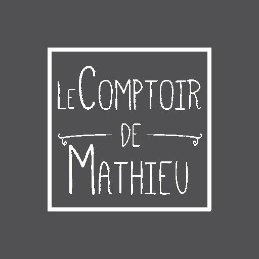 Le Comptoir de Mathieu